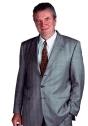 Bernard CAMBIER, PDG