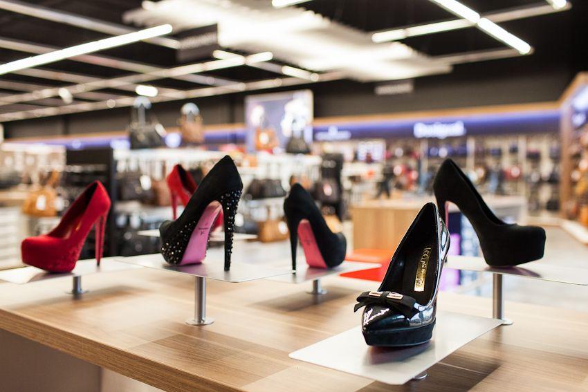 besson chaussure vannes. Black Bedroom Furniture Sets. Home Design Ideas