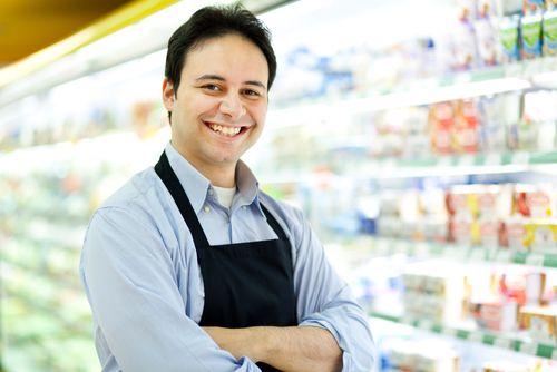 Comment ouvrir un commerce alimentaire ? Découvrez notre guide !