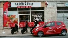 Aide Financiere Pour Ouvrir Un Restaurant Rapide