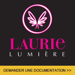 FRANCHISE LAURIE LUMIERE