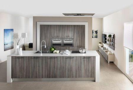 Franchise commerce cuisines schmidt le sur mesure n 39 est plus un luxe franchise cuisine - Cuisinella paris 11 ...