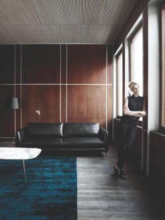franchise commerce boconcept urban design franchise ameublement. Black Bedroom Furniture Sets. Home Design Ideas