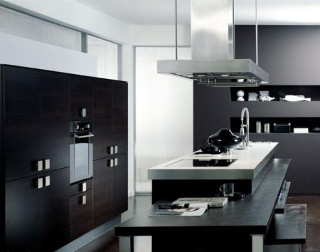 franchise schmidt et cuisinella devenir franchis en cuisine. Black Bedroom Furniture Sets. Home Design Ideas