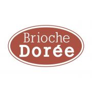 Franchise BRIOCHE DOREE