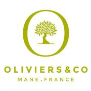 Franchise OLIVIERS&CO