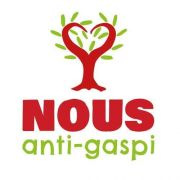 Franchise NOUS ANTI-GASPI
