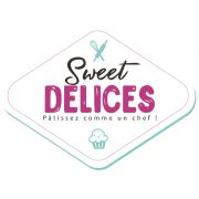 Franchise SWEET DELICES