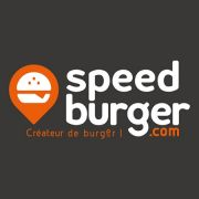 Franchise SPEED BURGER