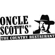 Franchise ONCLE SCOTT'S The Country Restaurant