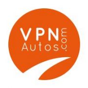 Franchise VPN AUTOS