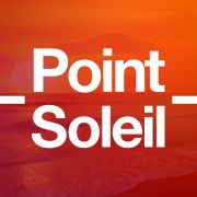 Franchise POINT SOLEIL