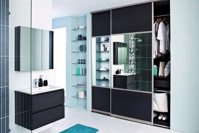 franchise commerce cuisinella des cuisines qui donnent envie franchise cuisine. Black Bedroom Furniture Sets. Home Design Ideas