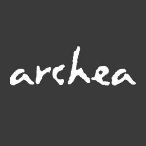 Franchise ARCHEA