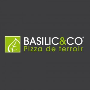 Franchise BASILIC & CO