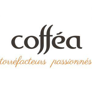 Caf Ef Bf Bd En Grain Coffea