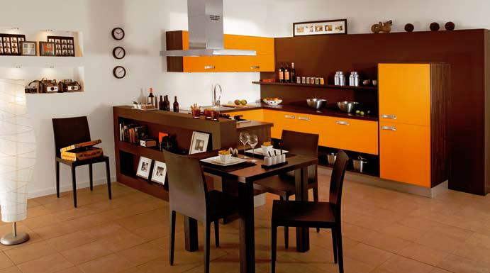 concocter sa cuisine avec socoo c. Black Bedroom Furniture Sets. Home Design Ideas